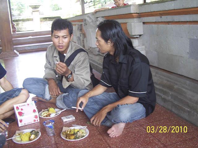Woro woro  Member Fkogk se Interao Jagat Maya ( Gempita Ulang Tahun ) - Page 3 100_7988