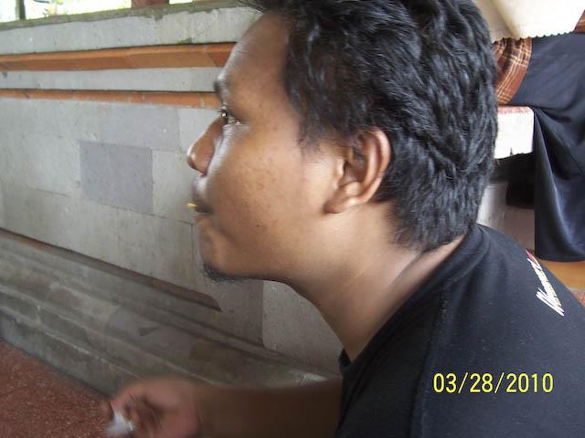 Woro woro  Member Fkogk se Interao Jagat Maya ( Gempita Ulang Tahun ) - Page 3 100_7989