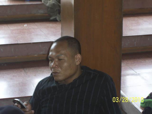 Woro woro  Member Fkogk se Interao Jagat Maya ( Gempita Ulang Tahun ) - Page 3 100_7992