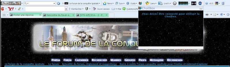 Barre à outils Forum conquête spatiale pour Firefox et Internet Explorer - Page 2 Barre_10