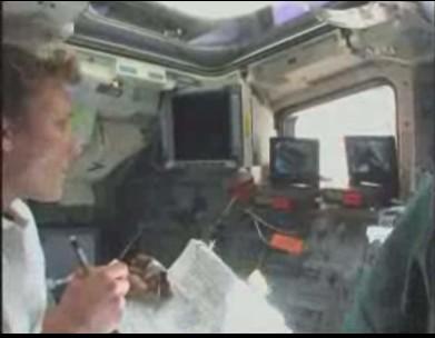 [STS-131 / ISS19A] Discovery : déroulement de la mission - Page 13 Chek_l10