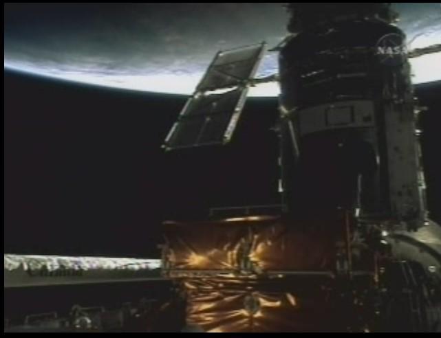 [STS-125] EVA - 2 - Page 2 Hubble14