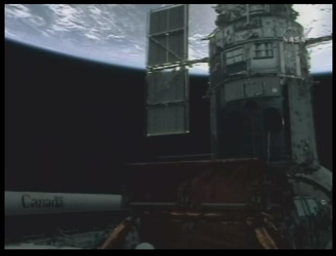 [STS-125] EVA - 2 - Page 2 Hubble16