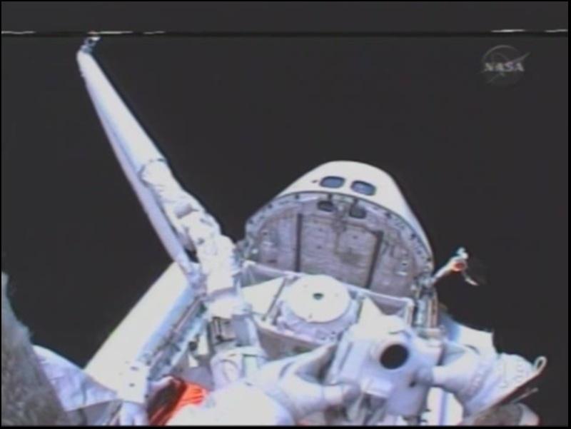 [STS-125] EVA - 5 - Page 2 Image_11