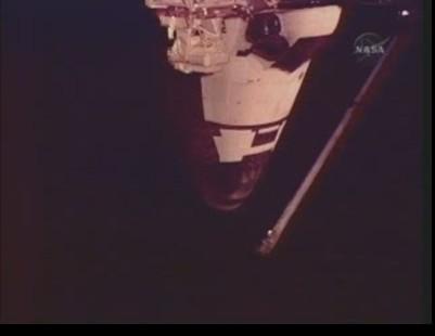 [STS-131 / ISS19A] Discovery : déroulement de la mission - Page 18 Inspec11