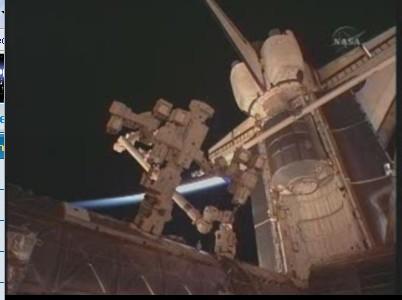 [STS-131 / ISS19A] Discovery : déroulement de la mission - Page 18 Module10
