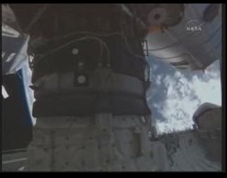 [STS-131 / ISS19A] Discovery : déroulement de la mission - Page 13 Point_10