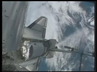 [STS-131 / ISS19A] Discovery : déroulement de la mission - Page 5 Questi10