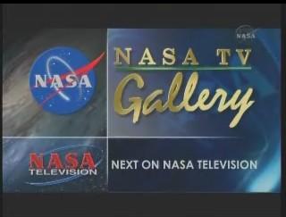 [STS-131 / ISS19A] Discovery : déroulement de la mission - Page 23 Sans_t72