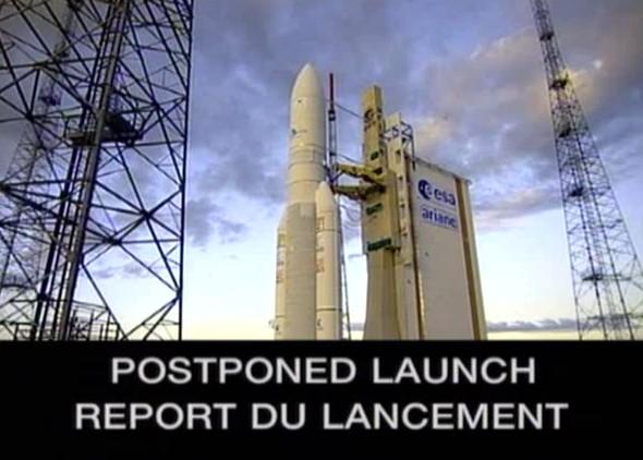 Ariane 5 ECA V195 : Arabsat 5A + COMS 1 (26/06/2010) - Page 3 Sans_t85