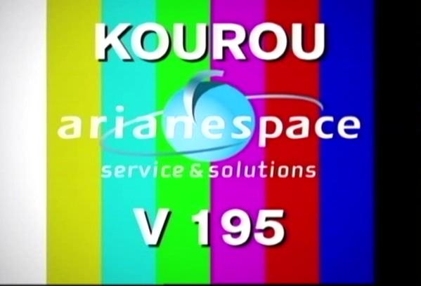 Ariane 5 ECA V195 : Arabsat 5A + COMS 1 (26/06/2010) - Page 4 Sans_t86