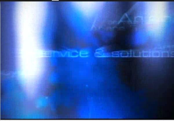 Ariane 5 ECA V195 : Arabsat 5A + COMS 1 (26/06/2010) - Page 4 Sans_t87