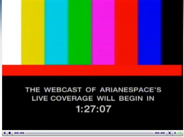 Ariane 5 V199 (Hispasat-1E + Koreasat 6) - 28.12.2010 - Page 2 Sans_t97