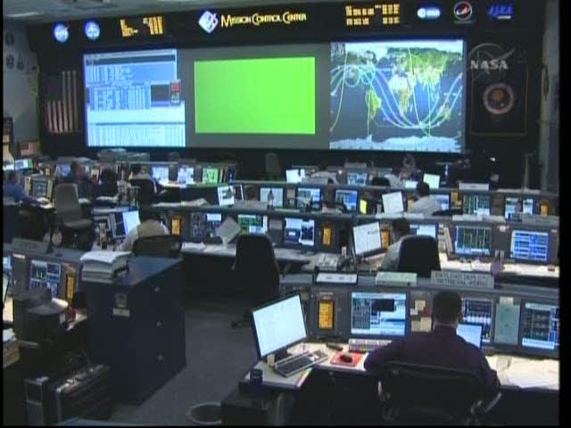 [STS-131 / ISS19A] Discovery : déroulement de la mission - Page 19 Vlcsna23