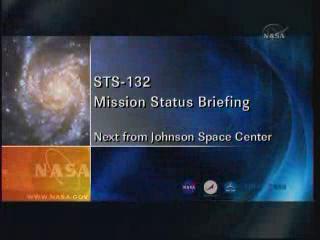 [STS-132] Atlantis : fil dédié à la mission - Page 8 Vlcsna23