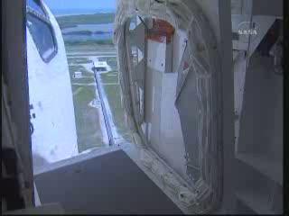 [STS-132] Atlantis : fil dédié au lancement. (14/05/2010 à 20h19) - Page 10 Vlcsna81