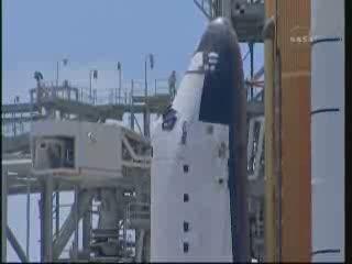 [STS-132] Atlantis : fil dédié au lancement. (14/05/2010 à 20h19) - Page 10 Vlcsna82