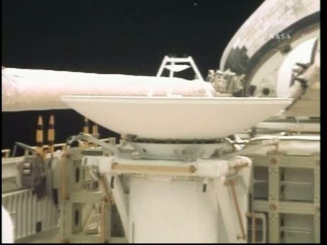 [STS-132] Atlantis : fil dédié à la mission - Page 2 Vlcsna83