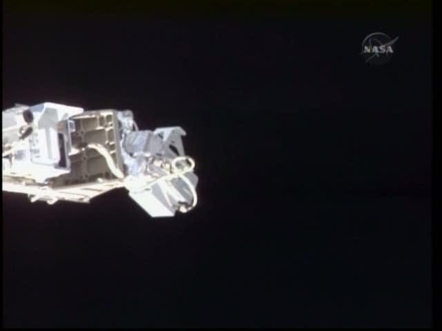 [STS-132] Atlantis : fil dédié à la mission - Page 2 Vlcsna85