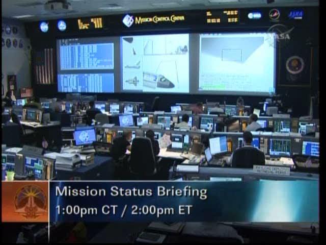 [STS-132] Atlantis : fil dédié à la mission - Page 3 Vlcsna86