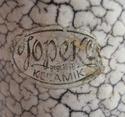 Cortina and lookalike glazes Jopeko10