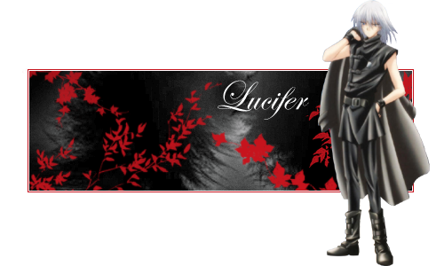 Le cabinet du Dr Lucifer Sign_l11