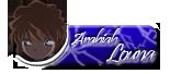 Arabïah Louna
