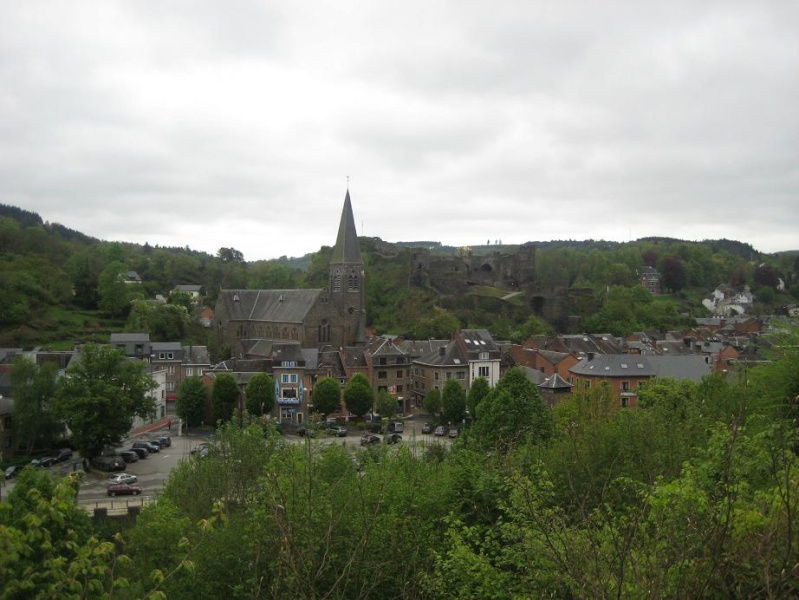 My trip to Luxembourg with surroundings Img_1231