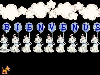 Bienvenue Aéris Bienve11