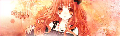 Refia is here~ Orange10