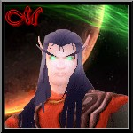 Récapitulatif 9ème conseil Avatar10