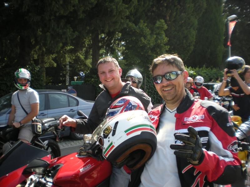 World Ducati Week Dscn0816