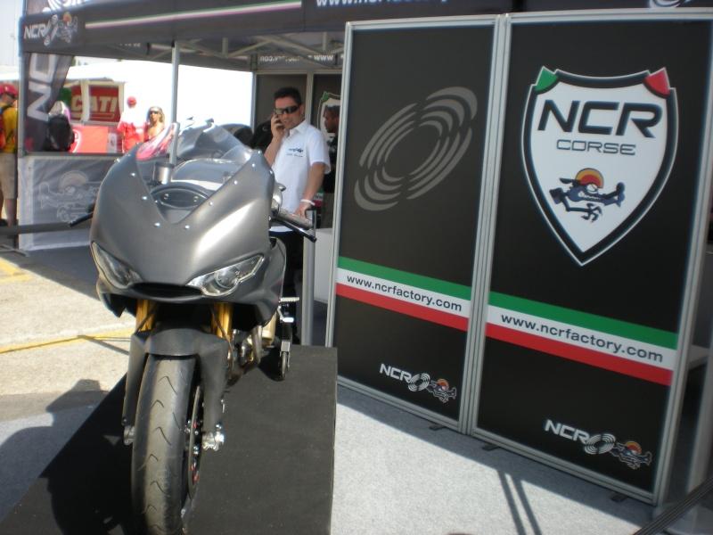 World Ducati Week Dscn0820