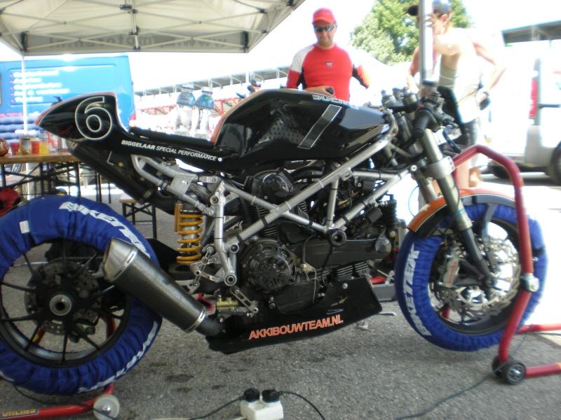 World Ducati Week Dscn0836