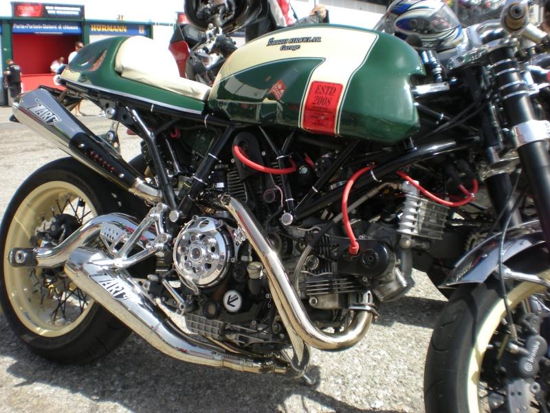 World Ducati Week Dscn0837