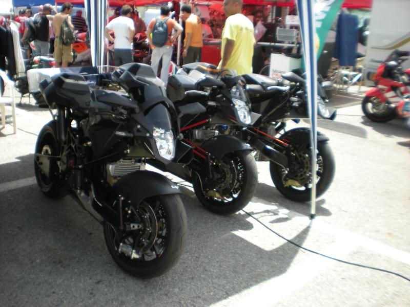 World Ducati Week Dscn0910