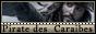 Partenariat N°10 : Pirates des Caraïbes 88_x_310