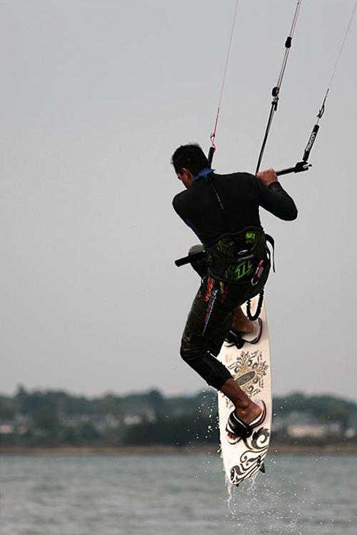 Kite surf Kite_s10