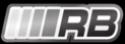 Classement FVRC Rb10
