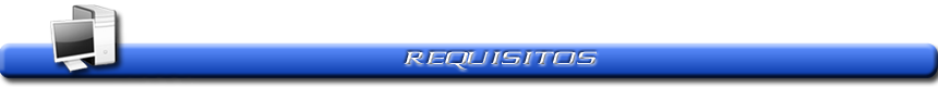 F.E.A.R. - Perseus Mandate Requis11