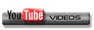 Garrys mod 10 Videos10