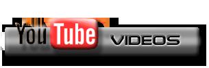 Guitar hero III para PC 1 Link Videos10