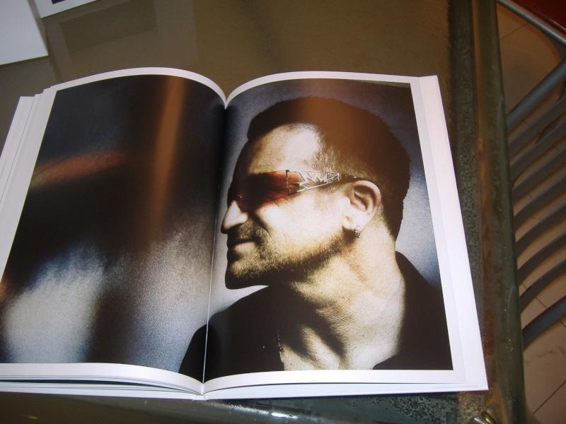 Bono's SunGlasses - Pagina 2 Dscf1813