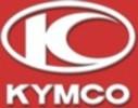SSV SUR LA GLACE Kymco_14