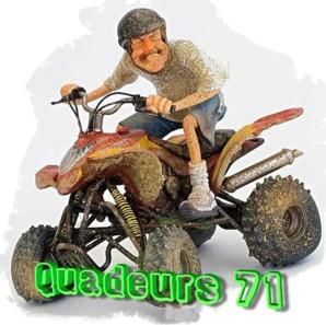 Quadeurs71