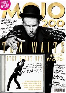 Tom Waits Waitsm10