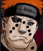 Fiche Technique de Nagato. Naruto13