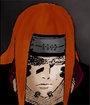 Fiche Technique de Nagato. Naruto14