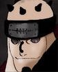 Fiche Technique de Nagato. Naruto15