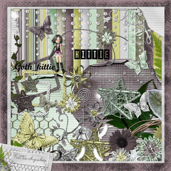 Freebies de goth_kittie maj le 05 mars Kittie10